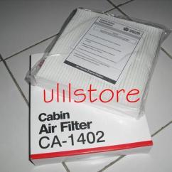 Filter Ac Grand New Avanza All Camry Australia Jual   Harga Cabin Ertiga , Sirion, Jazz