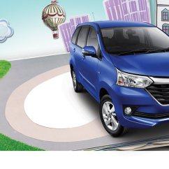 Cicilan Grand New Avanza Toyota Veloz 1.3 Jual Id Tokopedia 1688415 92a3f6d1 53cf 4805 B94d 3bed7c12814f Jpg