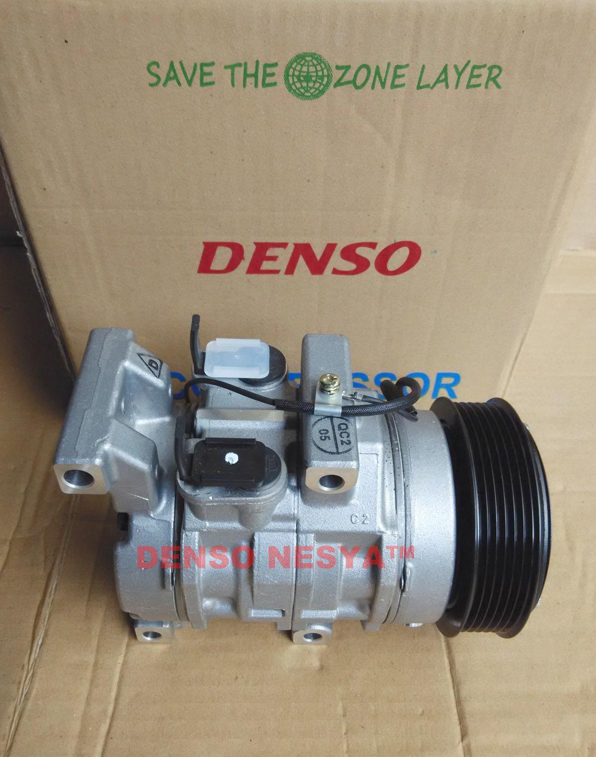 filter ac grand new avanza toyota yaris trd sportivo bekas jual compresor kompresor mobil untuk terios rush dan