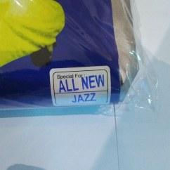 Harga Mobil All New Vellfire Grand Veloz Facelift Jual Body Cover Jazz Pinassotte