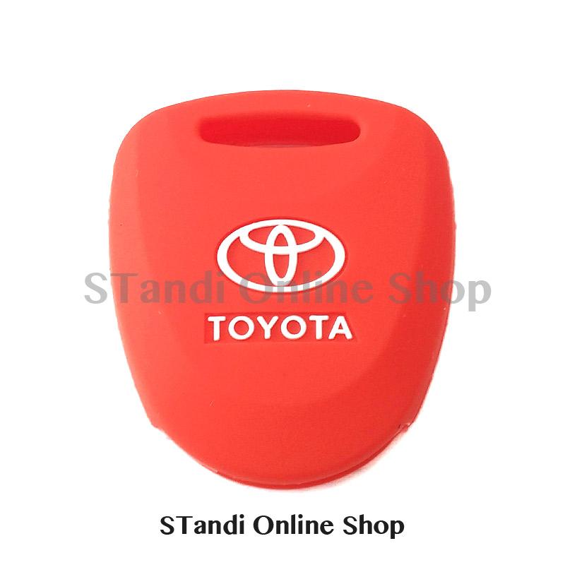 remote grand new avanza harga bekas jual kondom kunci silikon keyshirt toyota merah unik motor
