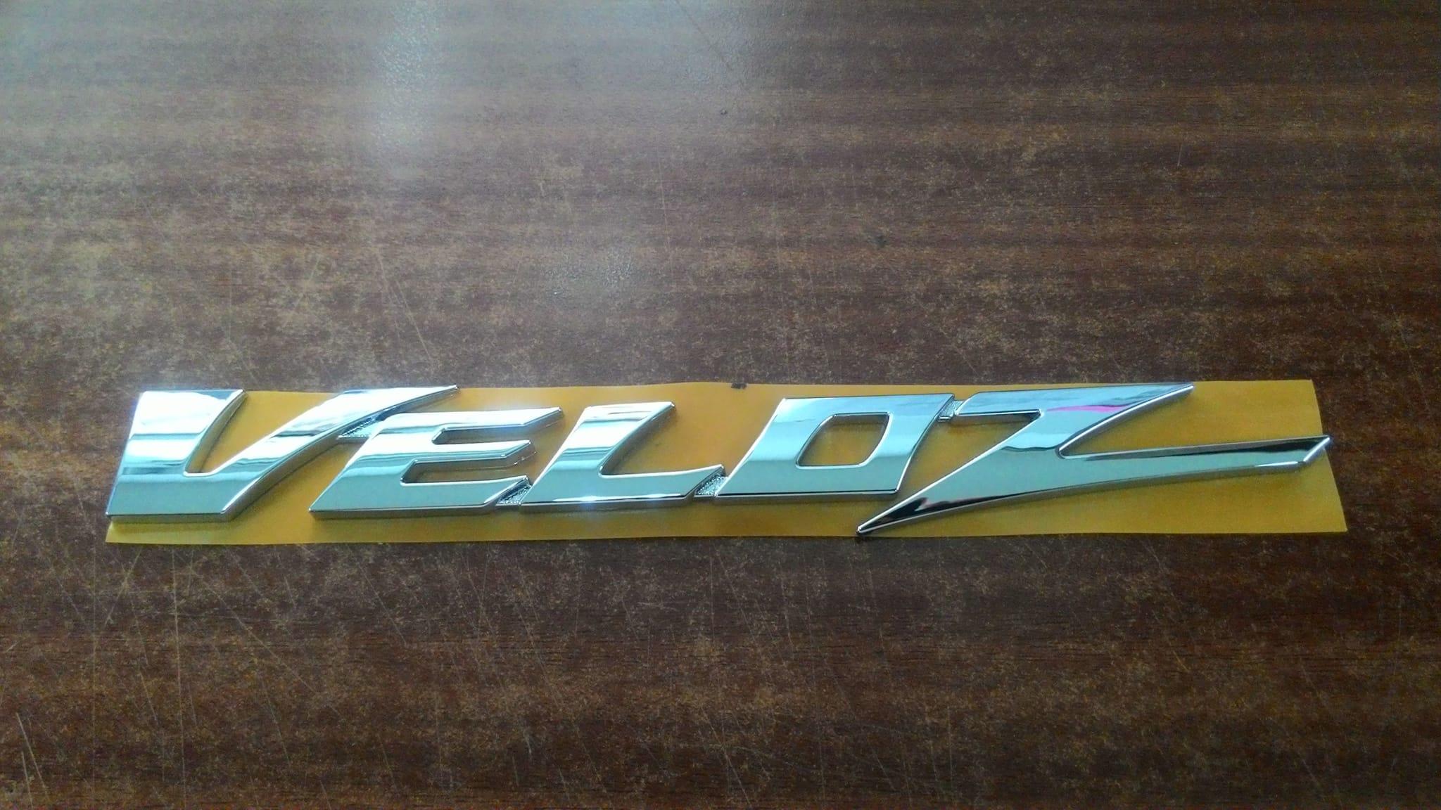 logo grand new avanza all kijang innova type v jual emblem veloz original toyota genuine part 2904554 d38033ab 945a 46a2 a384 77e3317d1448 jpg