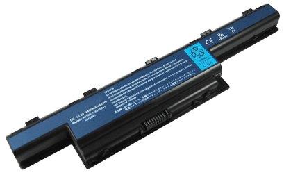 Hasil gambar untuk Baterai Acer Aspire E1-421Original
