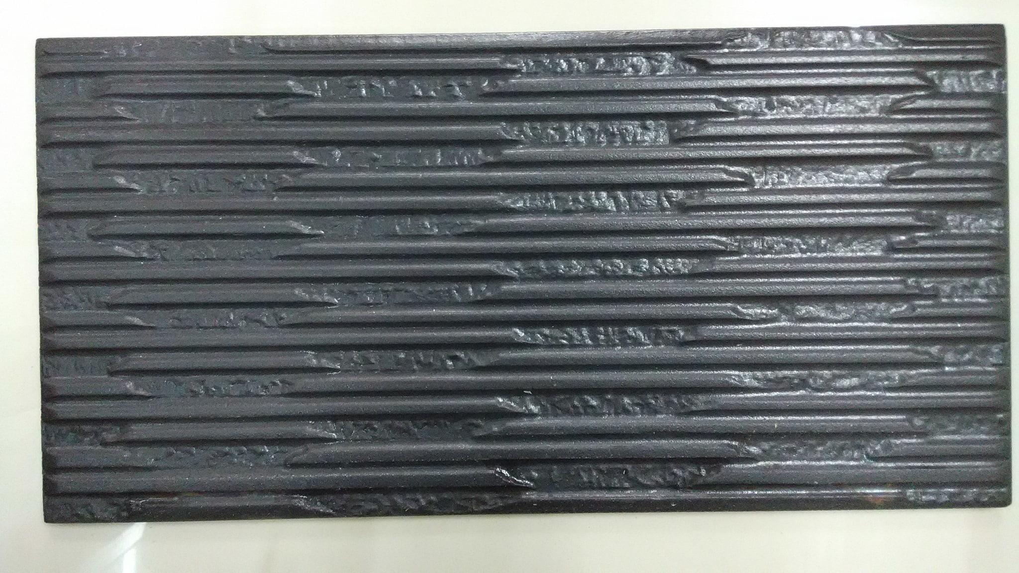 Harga Keramik Motif Batu Alam Untuk Dinding  Furniturumah