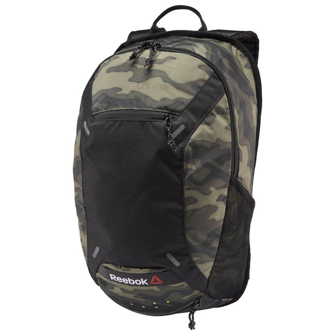 24l Army Bags - 4811397_e2421766-08e3-4182-9ffb-1c09e58fab23_2000_2000_Download 24l Army Bags - 4811397_e2421766-08e3-4182-9ffb-1c09e58fab23_2000_2000  Snapshot_697949.jpg