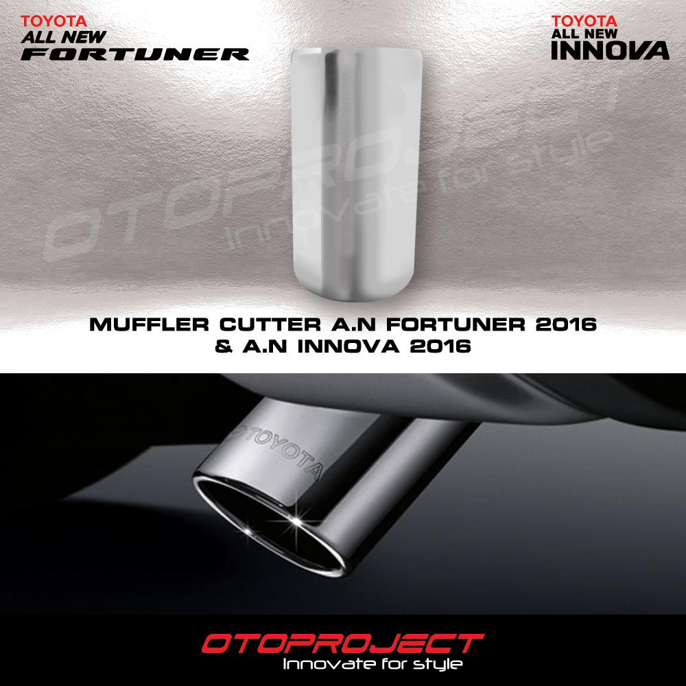 jual aksesoris all new kijang innova 2016 camry hybrid 2018 muffler buntut knalpot cutter aneka 1611860 91dc4072 8c42 4607 bf44 d47622053e7f jpg