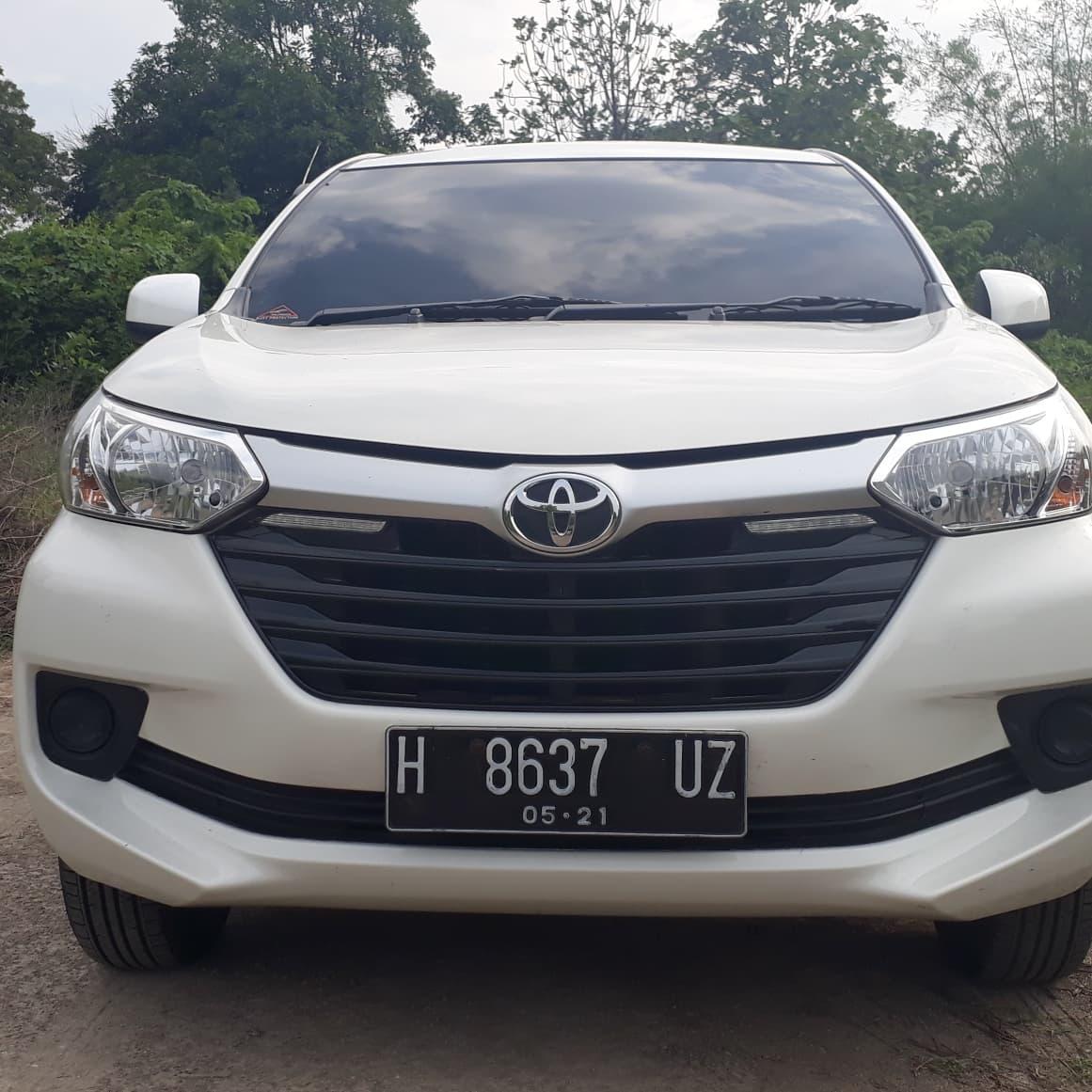 grand new avanza e 2016 all kijang innova 2.4 q a/t diesel venturer jual tipe manual ardiejaya tokopedia 363768 2c7ae882 bd01 4ef7 9a0b 498f1bf4bbf4 1161 jpg