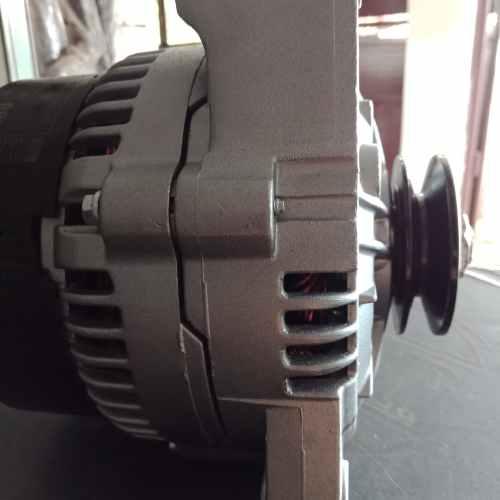 small resolution of jual alternator dinamo ampere 100a jeep cj7 kota surabaya spare part jeep tokopedia