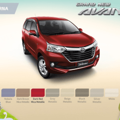 Grand New Avanza Warna Grey Metallic Bemper Depan Veloz Jual Ikbalbu Tokopedia 1243847 Bad75199 Bad2 43d8 A837 0a70d0221c22 1280 626 Jpg