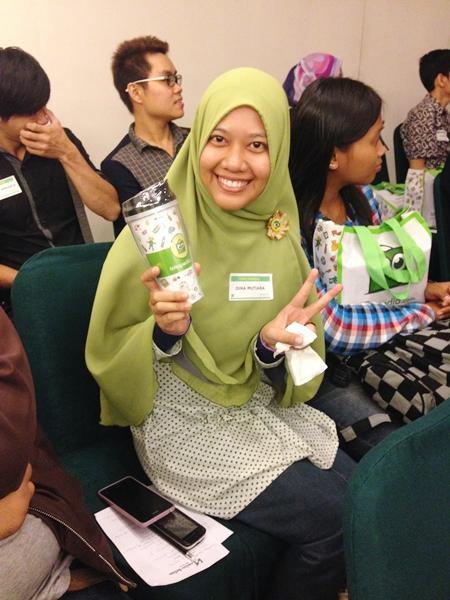 Tokopedia Roadshow #8: Yuk Intip Keseruan Temu Toppers di Kota Medan