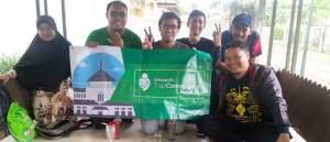 NOBAR TopCommunity Bandung: Kumpul Santai Bersama Toppers Bandung
