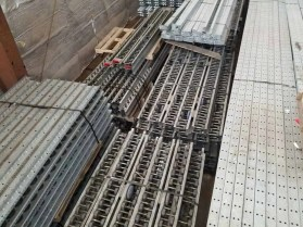 Steel-King-Pallet-Flow-System-Components-1