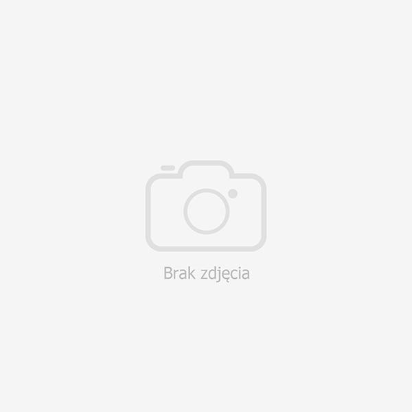 Nora Roberts Przed zmierzchem pdf  FORKAMAN  FORUM