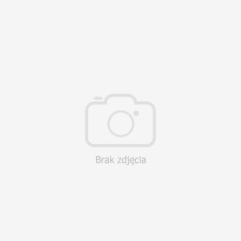 Znalezione obrazy dla zapytania Robert Gawliński - Solo (1995)