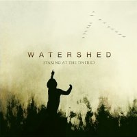 Staring At The Ceiling - Watershed | Muzyka, mp3 Sklep ...