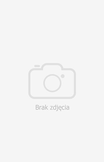 Zbrodnia iKaraś, Aleksandra Rumin, Wydawnictwo Initium, kryminał, komedia kryminalna, satyra