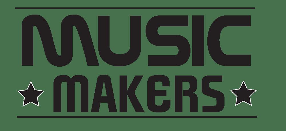 E.C.S.O.C. Music Makers