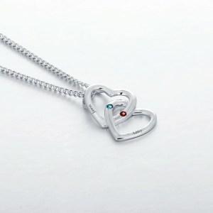 Heart Chain-0