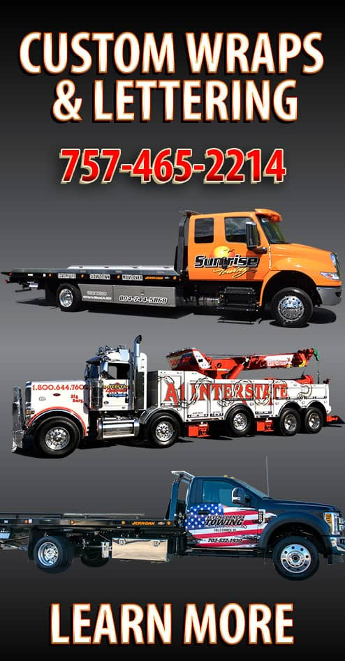 Bank Repo Tow Trucks Sale : trucks, ECTTS, Wreckers,, Trucks,, Recovery, Trucks