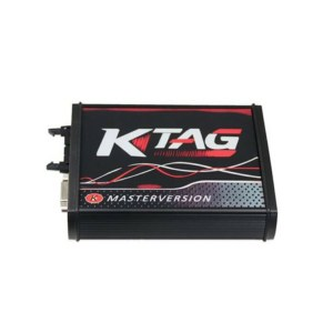 k-tag-ecu-programming-tool-master-set-2