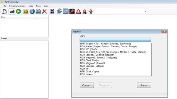 renolink-obd2-renault-ecu-programmer-1