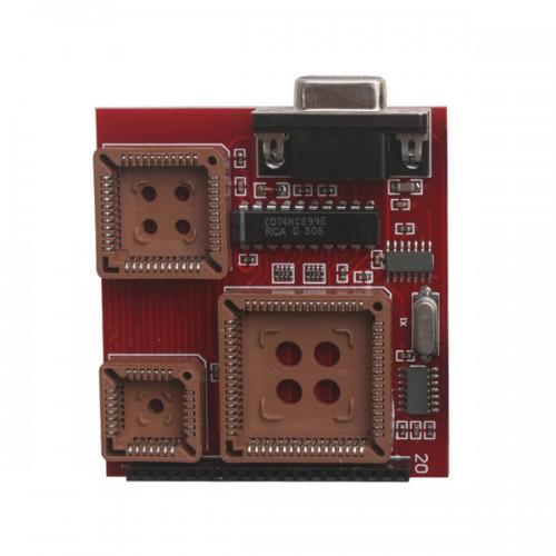 uusp-upa-usb-serial-programmer-v1-3-3