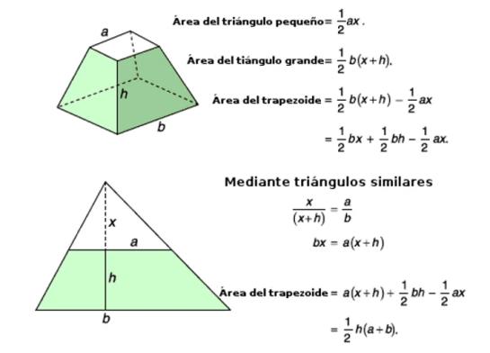ecuaciones diferenciales no lineales