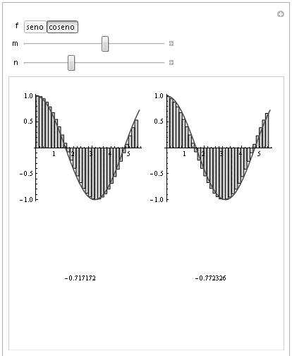 ecuaciones diferenciales por sustitucion
