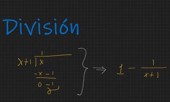 Ecuacion Diferencial Lineal Ejercicio 12 - 13 cap 2.3