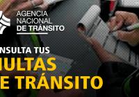 multas-ant-consultar-infracciones-de-transito-ant-gob-ec