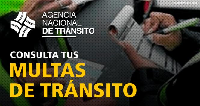 multas-de-tránsito-ant-consultar-infracciones-de-transito-ant-gob-ec