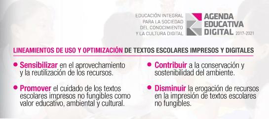 objetivo-optimizacion-textos-escolares