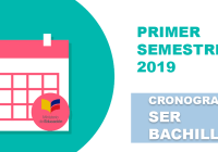 cronograma-ser-bachiller-2019