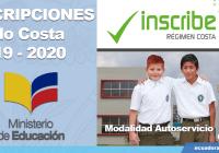 inscribir-a-mi-hijo-en-la-escuela-por-internet-ecuador