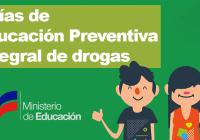 guias-de-educacion-preventiva-integral-de-drogas
