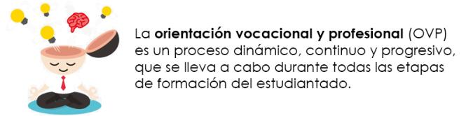 orientacion-vocacional-y-profesional