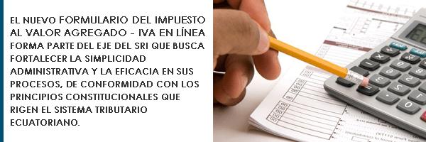 formulario-declaracion-iva-nuevo-sri