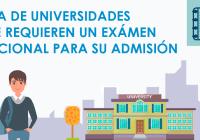 universidades-que-requieren-examen-adicional-admision