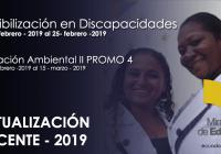 actualizacion-docente-2019-sensibilizacion-docente-educacion-ambiental