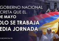 1-de-mayo-2019-media-jornada-decreto