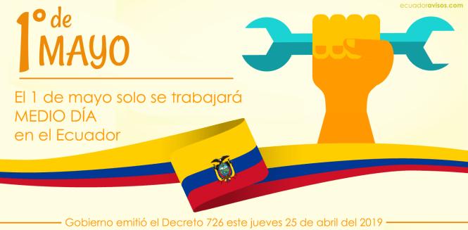 1-de-mayo-ecuador-2019-ecuadoravisos.com