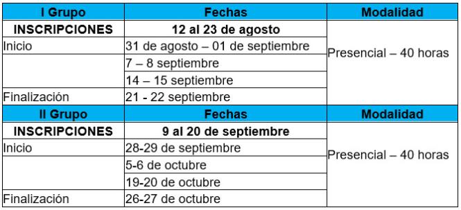 cronograma-curso-prevencion-de-violencia