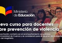 prevencion-de-violencia-curso-docentes-mineduc
