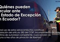 salvoconducto-movilidad-ecuador-coronavirus