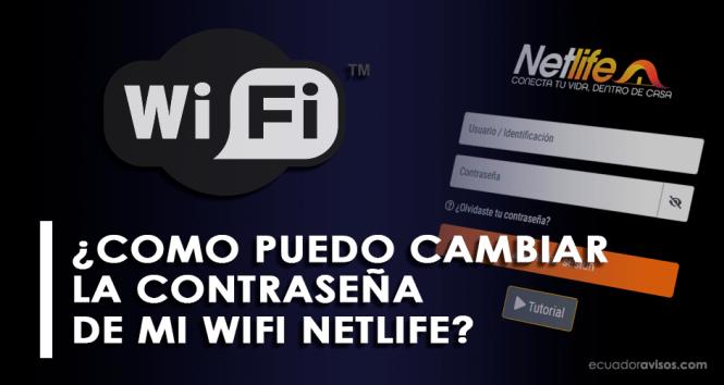 cambiar-contraseña-netlife-wifi