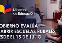 reapertura-escuelas-ecuador-covid