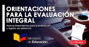 evaluación-integral-mineduc-ecuador