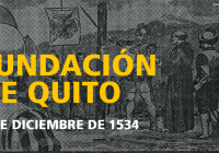 fundacion-de-quito-6-de-diciembre-de-1534