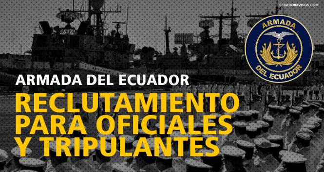 reclutamiento-armada-del-ecuador-oficiales-tripulantes