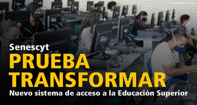 prueba-transformar-sistema-de-acceso-a-la-educación-superior